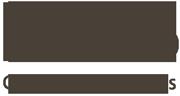 Els Gassmann Logo